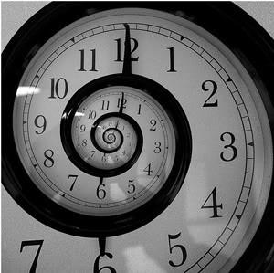 Donner du temps au temps