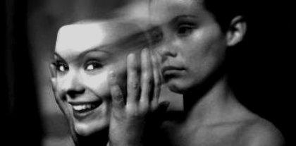 Hypnose-pour-sortir-de-la-depression-a-Tahiti-3 dans La quotidienne -
